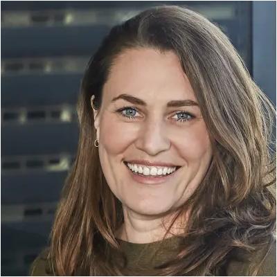 Erika Wies